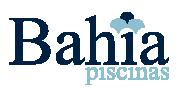 Bahia Piscinas